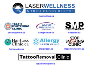 Laser Wellness All Services (1)