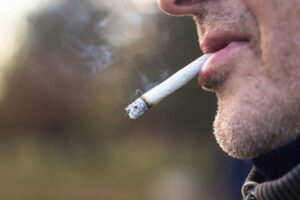Quit Smoking For Good Without Being Triggered or Relapsing