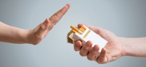 Toronto Truth or Fiction About Smoking and How to Quit