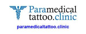 paramedicaltattoo.clinic
