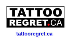 tattooregret.ca